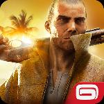 gangstar vegas gameskip