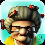gangster granny 2 gameskip