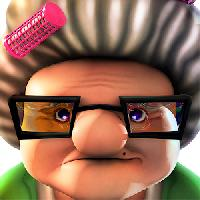 gangster granny 3 gameskip