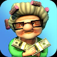 gangster granny gameskip