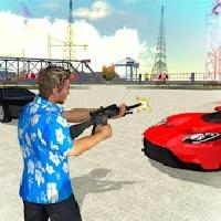 gangster simulator 3d gameskip