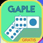 gaple offline gameskip