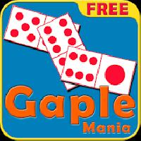 gaple gameskip