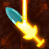 gear for heroes: medieval idle craft gameskip