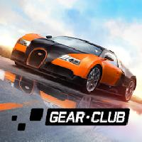 gear.club - true racing gameskip