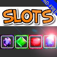 gems and treasure casino slots