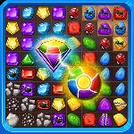 gems or jewels ? gameskip