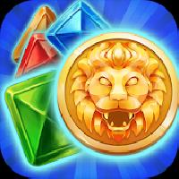 genies and jewels - puzzle quest gameskip