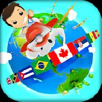 geography quiz game 3d gameskip