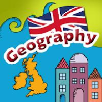 gameskip geography quiz