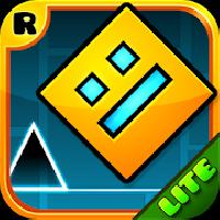geometry dash lite gameskip