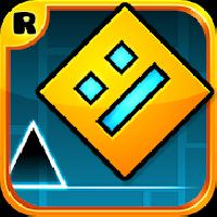 geometry dash gameskip