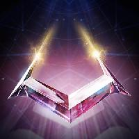 geometry wars 3: dimensions gameskip