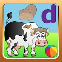 german learning for kids gameskip