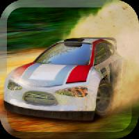 get gravel: rally, race, drift gameskip