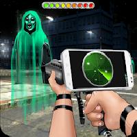 ghost hunter in city simulator gameskip