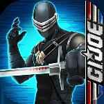 g.i. joe: strike gameskip