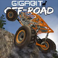 gigabit off-road gameskip