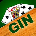 gin rummy gc online gameskip