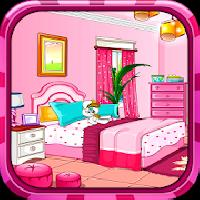 girly room decoration game gameskip