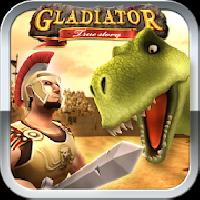 gladiator true story gameskip