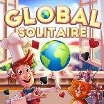 global solitaire gameskip