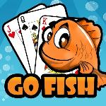 go fish: kids card game (free) gameskip