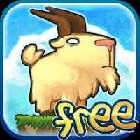 go-go-goat! free game gameskip