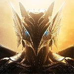 gods of egypt game gameskip