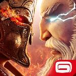 gods of rome gameskip