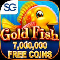 gold fish casino slots free gameskip