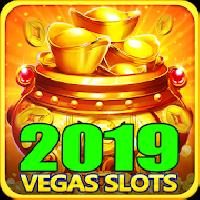 gold fortune casino - free macau slots gameskip