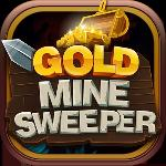 gold mine sweeper
