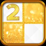 gold piano tiles 2 gameskip