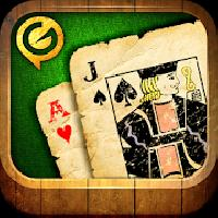 gold rush blackjack gameskip