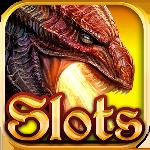 golden dragon slot machines gameskip