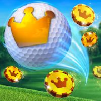 golf clash gameskip