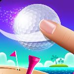 golf island gameskip