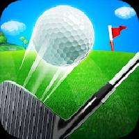 golf rival gameskip