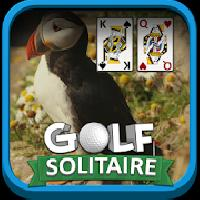 golf solitaire birds gameskip