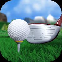 golf valley gameskip
