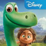 good dinosaur storybook deluxe gameskip