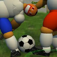 goofball goals soccer game 3d gameskip