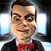 goosebumps night of scares gameskip