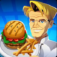 gordon ramsay dash gameskip