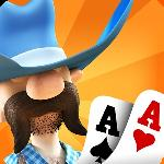 governor of poker 2 premium gameskip
