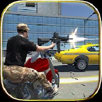 grand action simulator - new york car gang gameskip