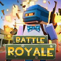 grand battle royale gameskip
