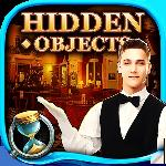 grand hotel mystery games