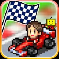 grand prix story gameskip